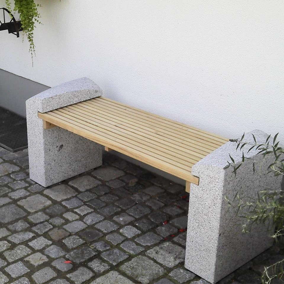 00_Brunnen_Goetting_960x960