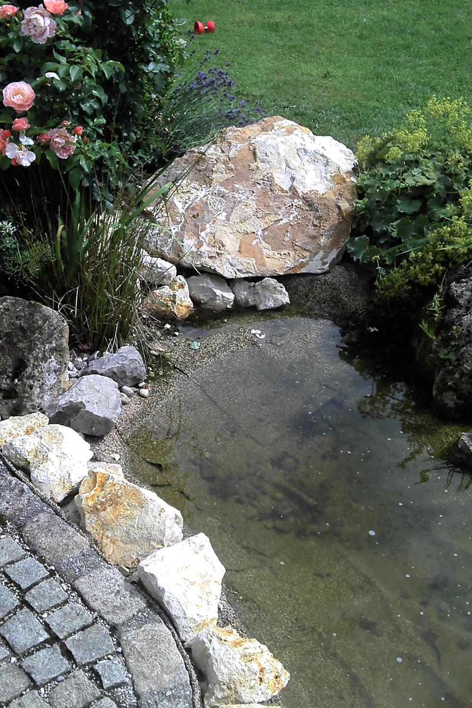 00a_Brunnen_pienzenau_960x1440