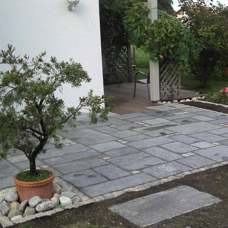 00_Garten Heufeld_960x960